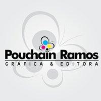 Gráfica Pouchain Ramos