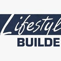 Lifestyle Builders, Inc