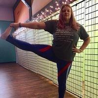 Yoga for Peace, LLC
