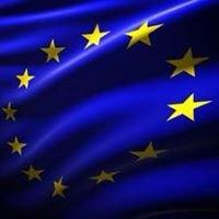Delegacion de la Union Europea en Mexico