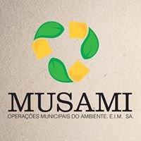Musami