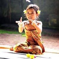 The Beautiful Island Of Bali