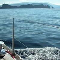 Madeira - Private Sailing Charter - Endemica