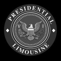 Presidential Limousine Virgin Islands