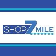 Shop 7 Mile