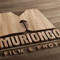MuriongoFilms