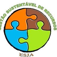 Eco-Escolas ESJA