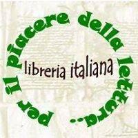 Libreria Italiana Lussemburgo
