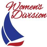 Women's Division Chamber of Commerce