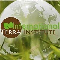 International Terra Institute