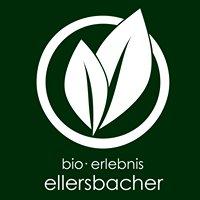 Ellersbacher · Bio-Hof