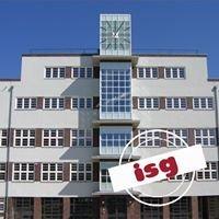 Innerstädtisches Gymnasium Rostock
