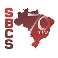 Sociedade Brasileira de Ciência do Solo