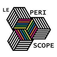 Le Périscope - Paris 12ème