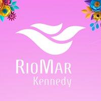 RioMar Kennedy