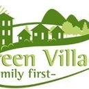 Green Village AB