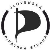 Slovenská Pirátska Strana