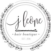J Leone Hair Boutique