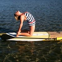 NZ SUP Yoga, SUP Retreats & Massage Therapy
