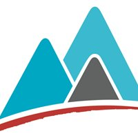 Club Alpin Français - Aube