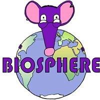 Biosphère Lyon