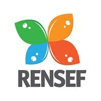 Rensef Yenilenebilir Enerji Sistemleri ve Enerji Verimliliği Fuarı