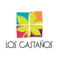Centro Comercial Los Castaños