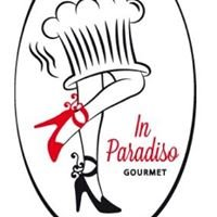 • In Paradiso  Gourmet •