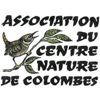 Centre Nature de Colombes