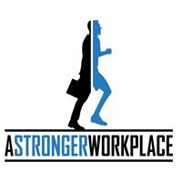 A Stronger Workplace