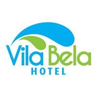 Vila Bela Hotel