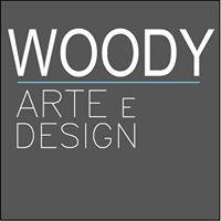 WOODY Arte e Design