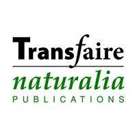 Transfaire Naturalia Publications