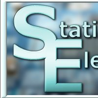 Station Electronics