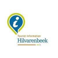 Bezoek Hilvarenbeek Infopunt
