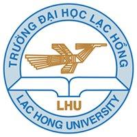 Lac Hong University