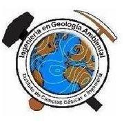 UAEH ICBI - Ingenieria En Geologia Ambiental
