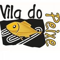 Vila Do Peixe