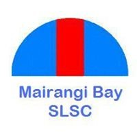 Mairangi Bay SLSC Inc