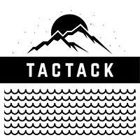 TACTACK