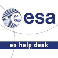 ESA Earth Observation Help Desk