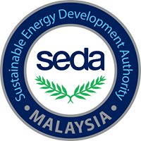 Sustainable Energy Development Authority - SEDA Malaysia