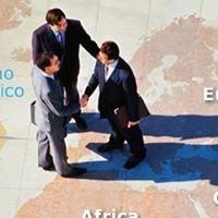 Relações Internacionais - PUC Minas