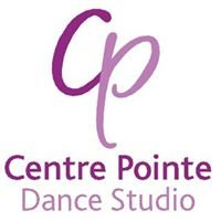 Centre Pointe Dance Studio