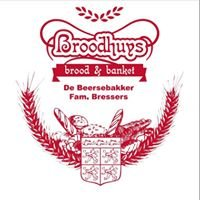 Broodhuys De Beerse Bakker
