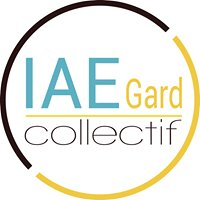 Collectif IAE Gard