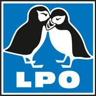 LPO Coordination Auvergne Rhône-Alpes