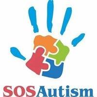 AO  ''SOS Autism''  Moldova
