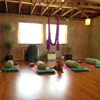 Fitness & Yoga at Marinatown