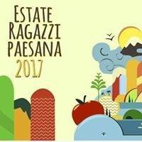 Estate Ragazzi Paesana
